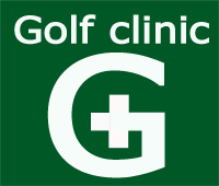 Golf-clinic-logo-web