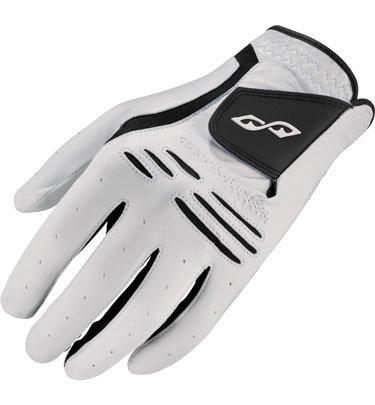 Snake Eyes premium leather golfová rukavice pánská Velikost: S