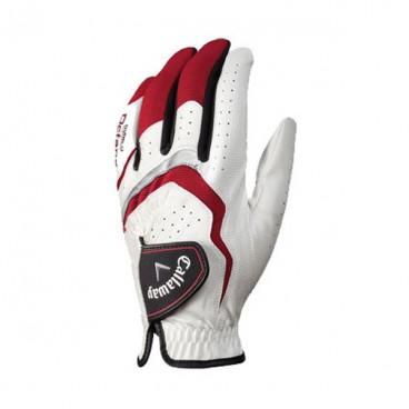 Callaway Diablo Octane golfová rukavice Velikost: Pravá ML